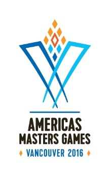 Americas Masters Games 2016