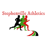 stephenville-athletics-running-club