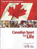 http://www.canadiansportforlife.ca/