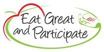 http://www.recreationnl.com/eat-great-participate