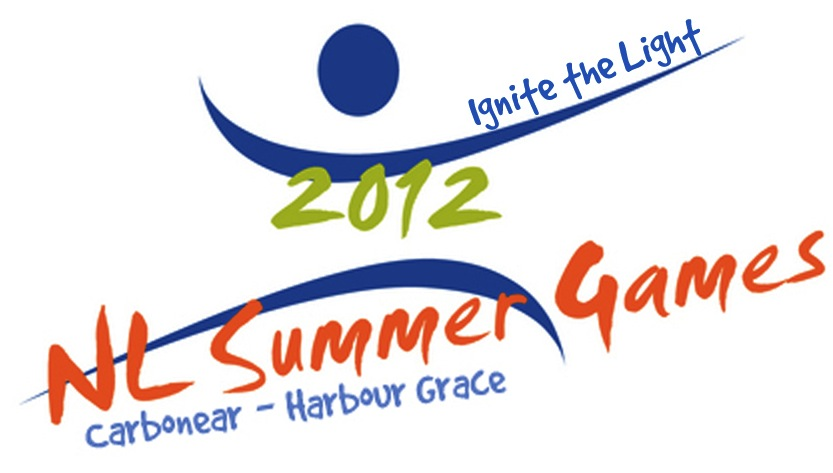 2012 NL Summer Games