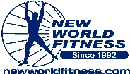 Visit New World Fitness Online