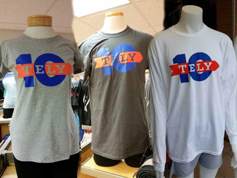 tely10shirts